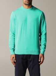 Paul Smith London clothing, Code:  M2R695TA20811 SEA