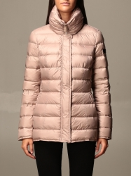 Peuterey clothing, Code:  PED3320 01180967 PINK