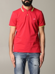Peuterey clothing, Code:  PEU3477 99011991 RED