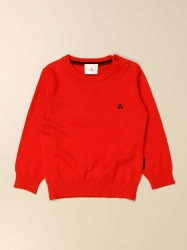 Peuterey clothing, Code:  PTB1804 RED