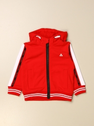 Peuterey clothing, Code:  PTB1922 RED