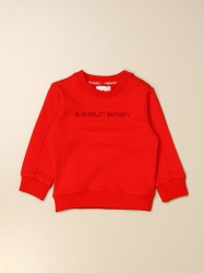 Peuterey clothing, Code:  PTB1923 RED