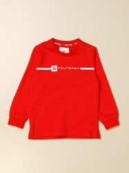 Peuterey clothing, Code:  PTB1926 RED