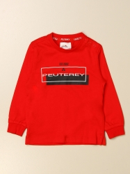 Peuterey clothing, Code:  PTB1936 RED