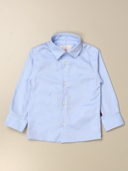 Peuterey clothing, Code:  PTB1951 SKY BLUE