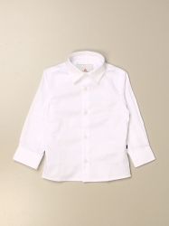 Peuterey clothing, Code:  PTB1951 WHITE
