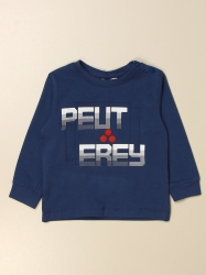 Peuterey clothing, Code:  PTB1961 TEAL
