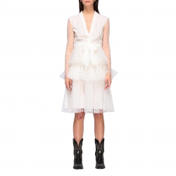 Philosophy Di Lorenzo Serafini clothing, Code:  04380727 WHITE