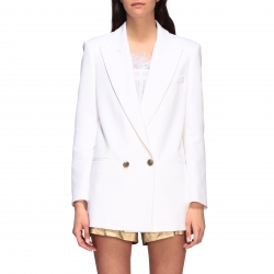 Philosophy Di Lorenzo Serafini clothing, Code:  05030722 WHITE