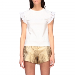 Philosophy Di Lorenzo Serafini clothing, Code:  07060745 WHITE
