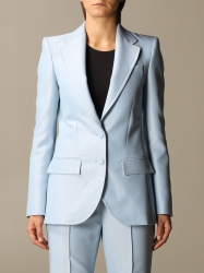 Philosophy Di Lorenzo Serafini clothing, Code:  A05187135 SKY BLUE