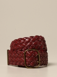 Philosophy Di Lorenzo Serafini accessories, Code:  A30075741 BRICK RED