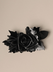 Philosophy Di Lorenzo Serafini accessories, Code:  A38015741 BLACK