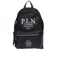 Philipp Plein accessories, Code:  MBA0782 PTE003N BLACK