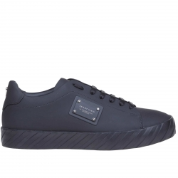 Philipp Plein shoes, Code:  MSC2452 PLE008N BLACK