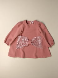 Piccola Ludo clothing, Code:  BS5W055TES0439 PINK