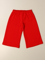 Piccola Ludo clothing, Code:  BS5WB013 RED
