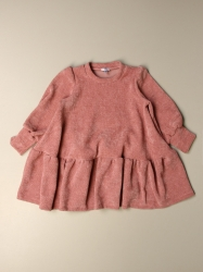 Piccola Ludo clothing, Code:  BS5WB060TES0428 PINK