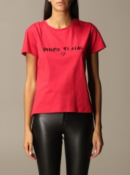 Pinko clothing, Code:  1G15GB Y4LX ARNOLD 2 RED