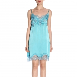 Pink Memories clothing, Code:  4013 S TURQUOISE