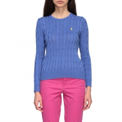 Polo Ralph Lauren clothing, Code:  211580009 GNAWED BLUE