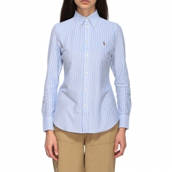 Polo Ralph Lauren clothing, Code:  211664416 SKY BLUE