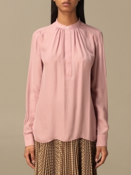 Polo Ralph Lauren clothing, Code:  211780701 PINK