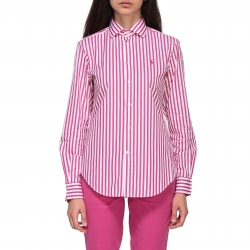 Polo Ralph Lauren clothing, Code:  211784161 PINK
