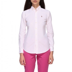 Polo Ralph Lauren clothing, Code:  211790344 STRIPED