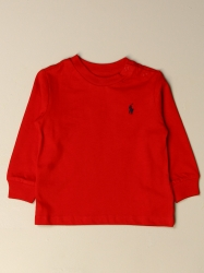 Polo Ralph Lauren Infant clothing, Code:  320708456 RED
