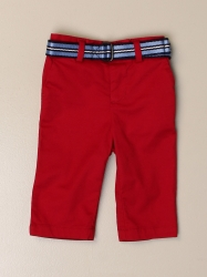 Polo Ralph Lauren Kid clothing, Code:  320798361 RED