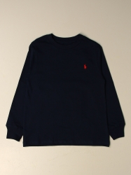 Polo Ralph Lauren Toddler clothing, Code:  321708456 NAVY