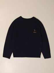 Polo Ralph Lauren Toddler clothing, Code:  321799416 BLUE