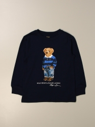 Polo Ralph Lauren Toddler clothing, Code:  321805681 NAVY