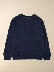 Polo Ralph Lauren Toddler clothing, Code:  322799359 BLUE