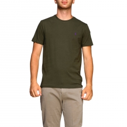 Polo Ralph Lauren clothing, Code:  710671438 MILITARY