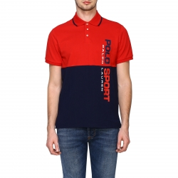 Polo Ralph Lauren clothing, Code:  710772067 RED