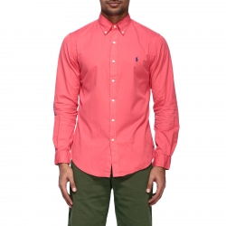 Polo Ralph Lauren clothing, Code:  710787192 CORAL