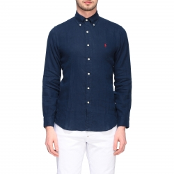 Polo Ralph Lauren clothing, Code:  710794141 BLUE
