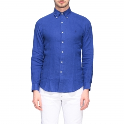Polo Ralph Lauren clothing, Code:  710794141 ROYAL BLUE