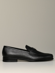 Prada shoes, Code:  2DB180 053 BLACK
