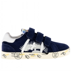 Premiata shoes, Code:  ANDY BLUE