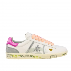 Premiata shoes, Code:  ANDYD 3903 WHITE