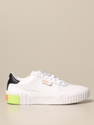 Puma shoes, Code:  369155 23 WHITE