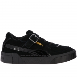 Puma shoes, Code:  370128 BLACK