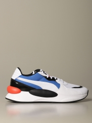 Puma shoes, Code:  371571 WHITE