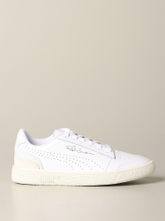 Puma shoes, Code:  372395 WHITE 1