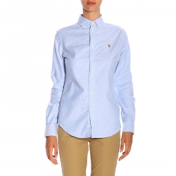 Ralph Lauren clothing, Code:  211642479 GNAWED BLUE