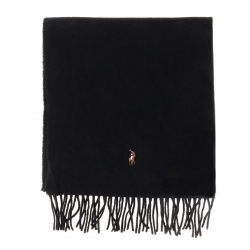 Ralph Lauren accessories, Code:  449727530 BLACK