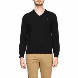 Ralph Lauren clothing, Code:  710667377 BLACK